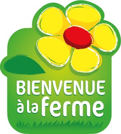 Logo balf 2012